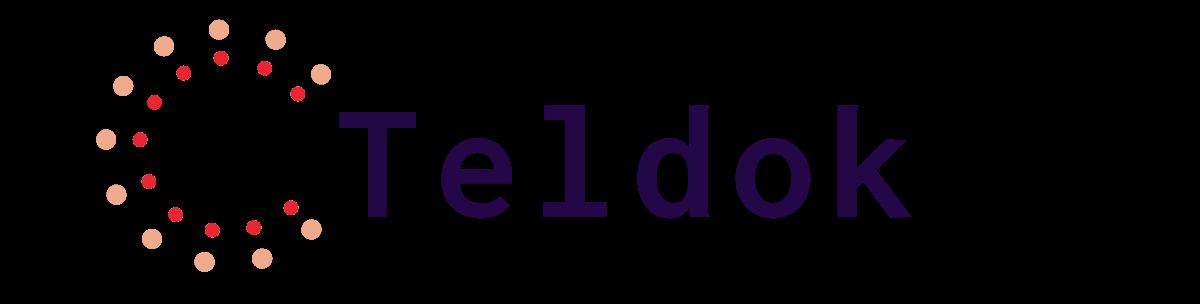 Teldok.org